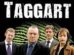 Taggart (UK) TV Show