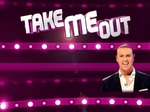 Take Me Out (UK) TV Show