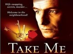 Take Me (UK) TV Show