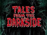 Tales from the Darkside TV Show