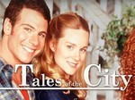 Tales of the City tv show photo