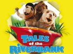 Tales of the Riverbank (CA) TV Show