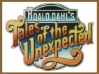 Tales of the Unexpected (UK) TV Show