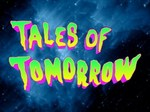 Tales of Tomorrow TV Show