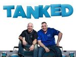Tanked TV Show