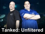 Tanked: Unfiltered tv show photo