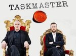 Taskmaster (UK) TV Show
