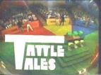 Tattletales TV Show