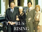 Taurus Rising (AU) TV Show