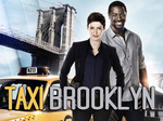 Taxi Brooklyn  TV Show