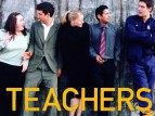 Teachers (UK) TV Show
