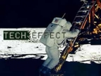 Tech Effect TV Show