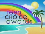Teen Choice Awards TV Show