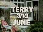 Terry And June (UK) TV Show