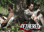 Tethered TV Show