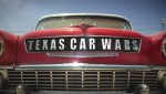 Texas Car Wars tv show photo