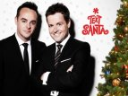 Text Santa: CiTV Special (UK) tv show photo