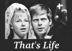 That's Life (1968) TV Show