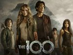 The 100 TV Show
