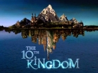 The 10th Kingdom TV Show