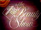 The $1.98 Beauty Show TV Show