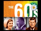 The '60s TV Show