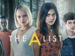 The A List TV Show