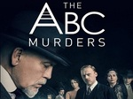 The ABC Murders (UK) TV Show