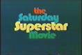 The ABC Saturday Superstar Movie TV Show