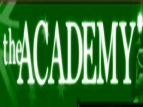 The Academy (AU) TV Show