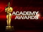 The Academy Awards TV
