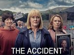 The Accident (UK) TV Show