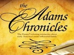 The Adams Chronicles TV Show