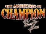 The Adventures of Champion TV Show