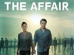The Affair TV Show