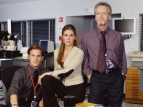 The Agency (2001) tv show photo