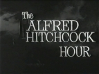 The Alfred Hitchcock Hour TV Show