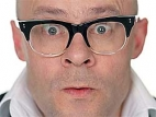 The All New Harry Hill Show (UK) TV Show