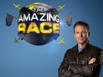 The Amazing Race TV Show