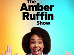 The Amber Ruffin Show image