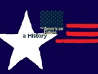 The American Future: A History (UK) TV Show