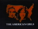 The American Girls TV Show