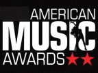 The American Music Awards  TV Show