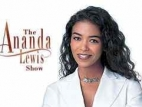 The Ananda Lewis Show TV Show