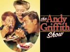The Andy Griffith Show TV Show