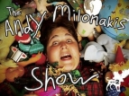 The Andy Milonakis Show tv show photo