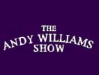 The Andy Williams Show TV Show