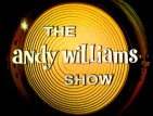 The Andy Williams Show (1958) TV Show