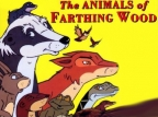 The Animals of Farthing Wood (UK) TV Show