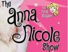 The Anna Nicole Show TV Show